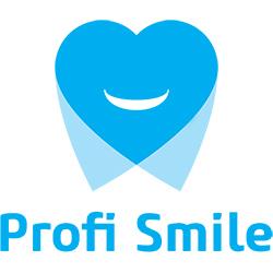 Profi Smile Bacau